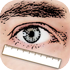 the eyeReady Scanner app icon