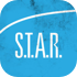 the S.T.A.R. OPS app icon