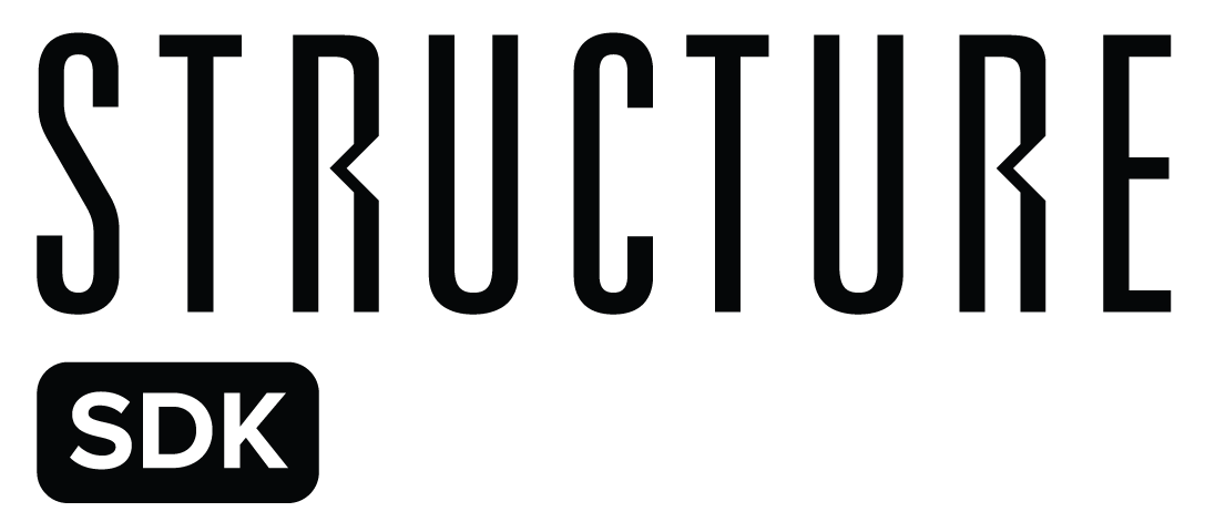 Structure SDK logo