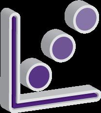 Skanect icon
